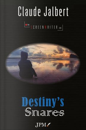 Destiny is full of surprises for those who try to escape it. Will Fred understand this in time?